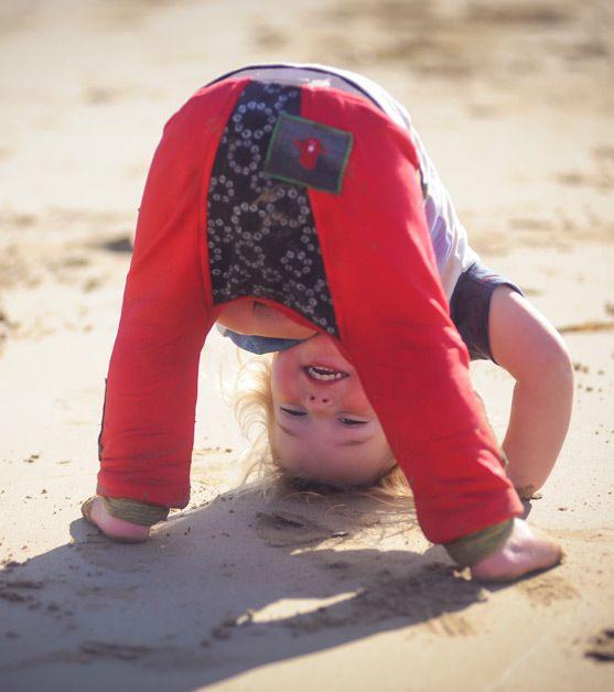 Denim Baby - Oishi-m Rock Scissors Track Pant (Size 6-15 months to 2-3 years), $54.95 (http://www.denimbaby.com.au/oishi-m-rock-scissors-track-pant-size-6-15-months-to-2-3-years/)