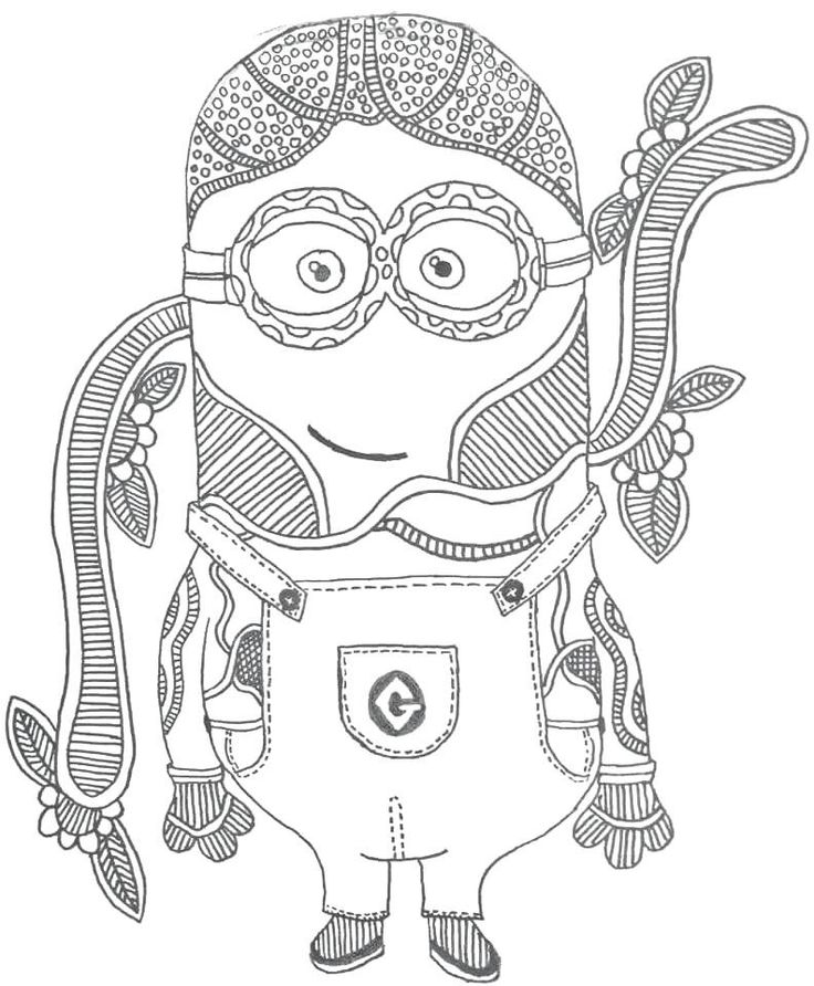 137 best Colouring images on Pinterest | Print coloring pages ...