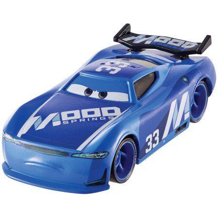 Cars Springs Vehicle Gen Die Cast Disneypixar 3 Next Mood n8O0wPNkX