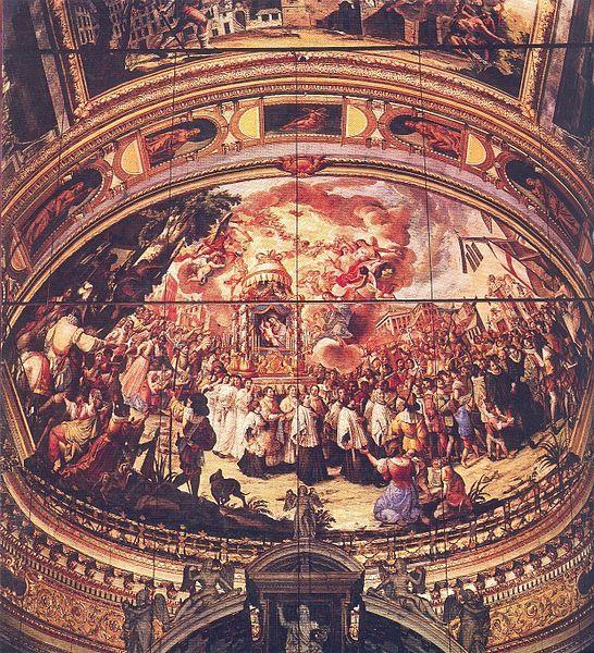 File:Carlo Baratta (1754-1815) Traslazione dell'immagine di N.S. dell'Orto. Chiavari.jpg