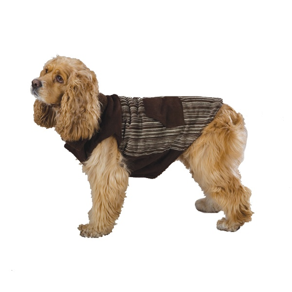 Dog coat pattern my besties pinterest coats dog for Dog coat template