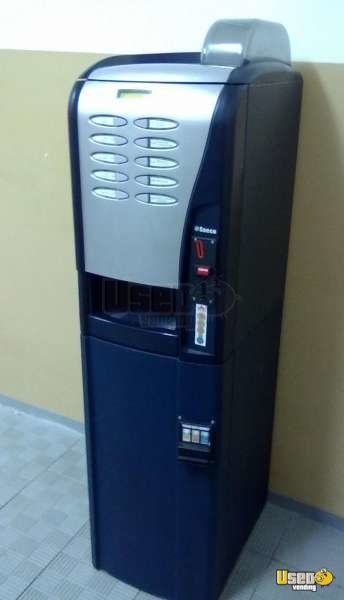 New Listing: https://www.usedvending.com/i/Saeco-Supremo-SG-200-Coffee-Vending-Machines-for-Sale-in-Canada-/CAN-I-349X Saeco Supremo SG 200 Coffee Vending Machines for Sale in Canada!!!