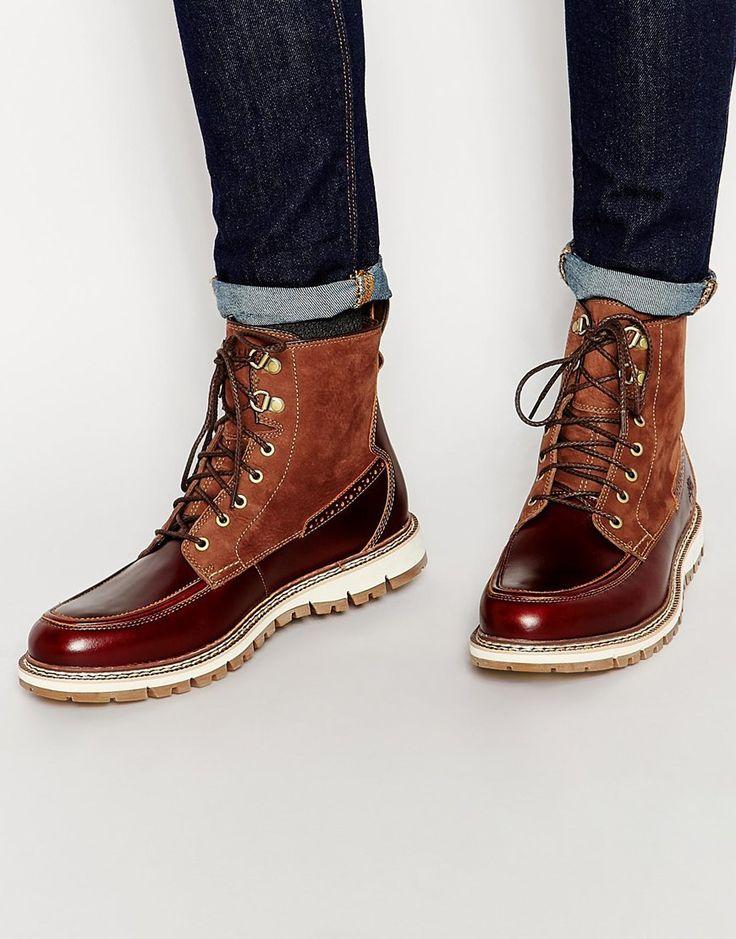 Timberland+Britton+Heel+Moc+Toe+Boots