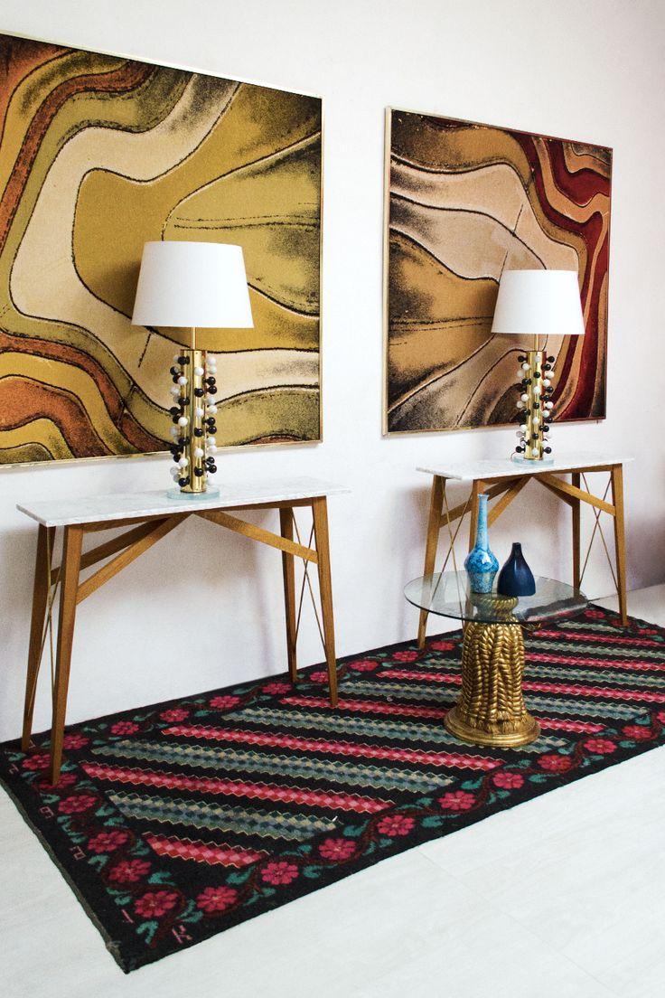 #design #interiordesign #decor #decoration #art #furniture #lighting