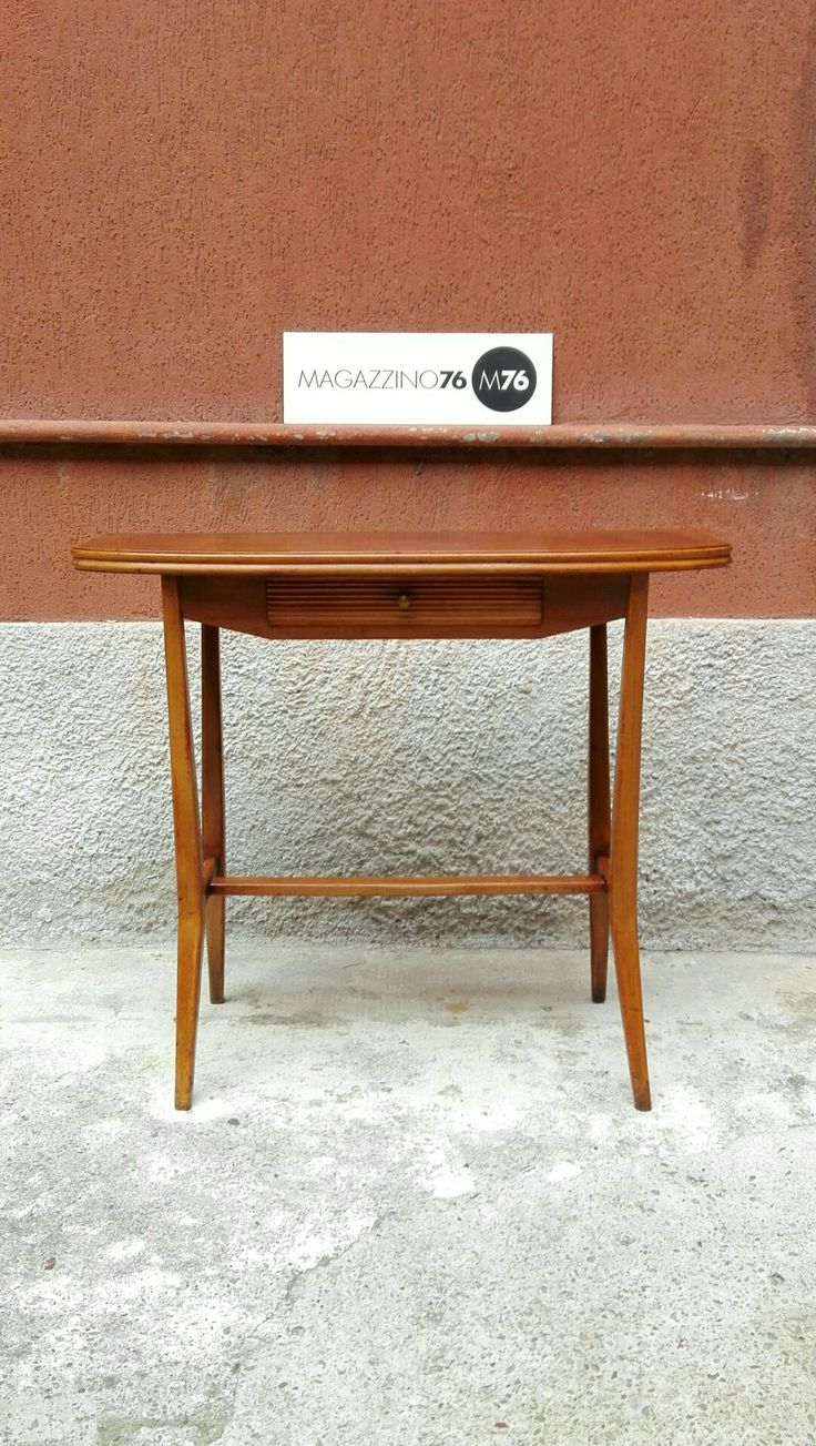 Mobili design milano raw milano mobili e oggetti vintage - Mobili vintage milano ...