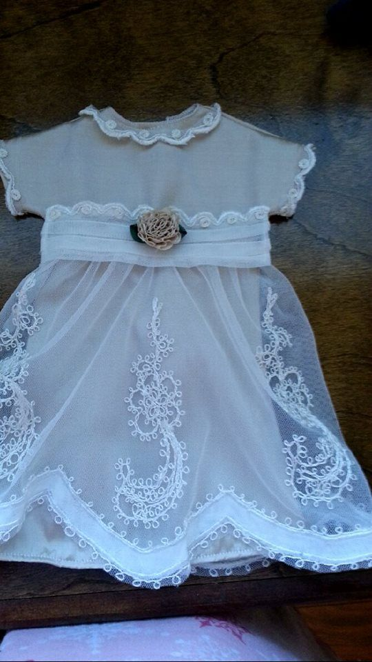 40 best Angel gowns images on Pinterest | Angel gowns, Angel babies ...