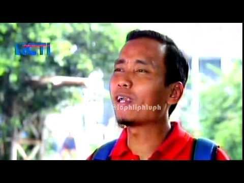 Preman Pensiun 2 Episode 16 Full 9 Juni 2015