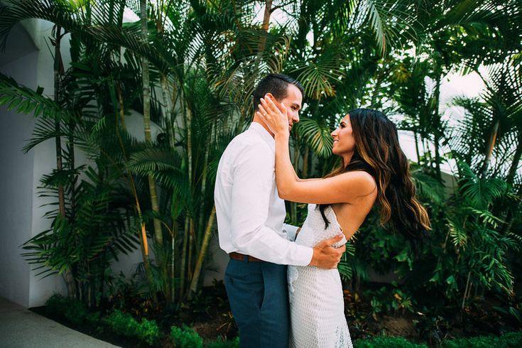 #aandberealbride   katie may   rue de seine   colorado bride   tulum wedding
