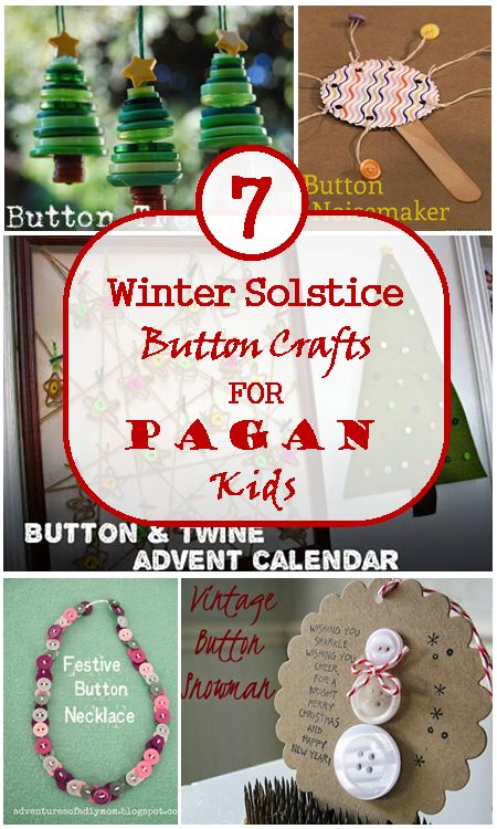 17 best images about winter holidays ideas for diwali winter solstice kwanzaa on pinterest. Black Bedroom Furniture Sets. Home Design Ideas