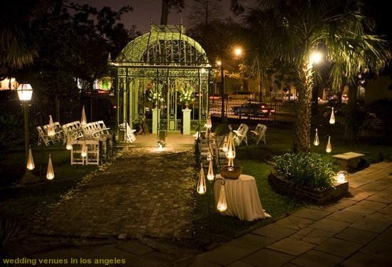 If you are planning a wedding venues in los angeles, there is a good chance that you are planning a Los Angeles wedding. A large number of couples, whether they are originally from the Los Angeles area make the decision in Los Angeles, California to marry. This is because Los Angeles a beautiful city has to offer, which is a lot. If you plan on a Los Angeles wedding, you want all local options to consider.  http://www.weddingultra.com/20150307573/best-wedding-venues-in-los-angeles-2015/