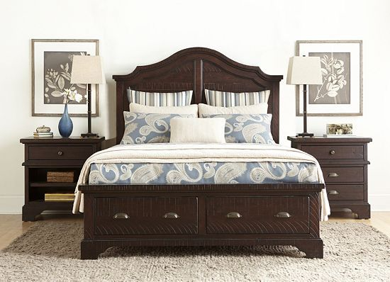 19 Best Bedroom Furniture Images On Pinterest Bedrooms