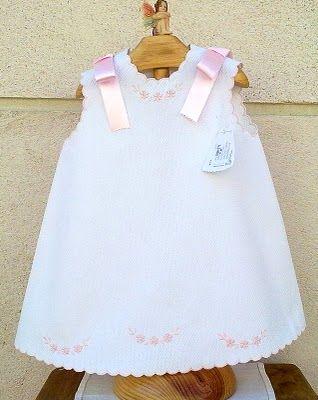 642 best Heirloom work images on Pinterest | Heirloom sewing, Baby ...