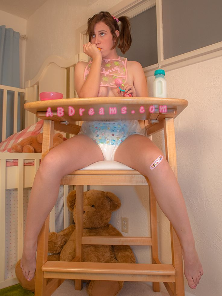 Pin On Abdl Furniture