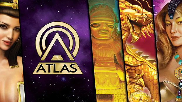 ATLAS GAMING was established in Melbourne to serve the Australian marketplace. Atlas Gaming built a formidable and talented team of highly experienced gaming experts. From the front line of R & D, with an average of 20 years' experience in global gaming and technologies, through sales, marketing and service each Atlas team member is focused on delivering a new level of gaming experience, with innovative global slot casino style games set to dominate the gaming market.