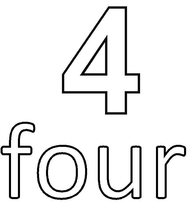 Pin On 4 Four 4 Four