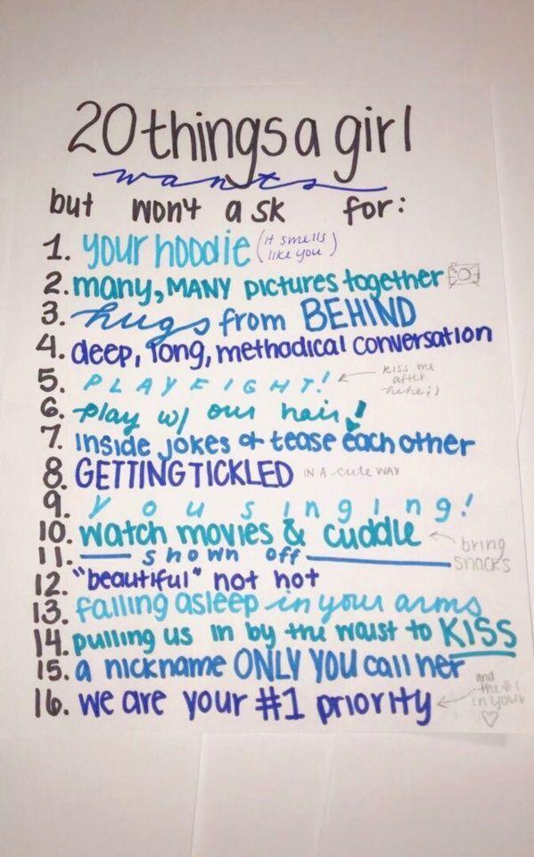 relationships – relationships Goals Text Spanish