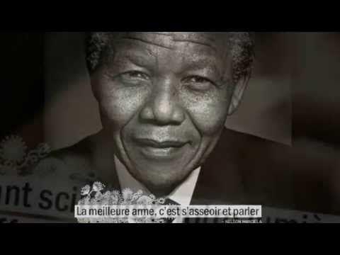Les plus belles citations pour la paix, l'espoir et la tolérance - YouTube #citationdujour #quote #quoteoftheday #parisAttacks #Attentats #victimes #guerre #paix #tolerance #amour #espoir #nigeria #video #syrie