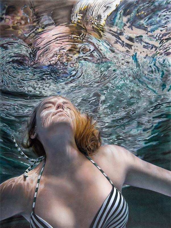 Johannes Wessmark... | Kai Fine Art