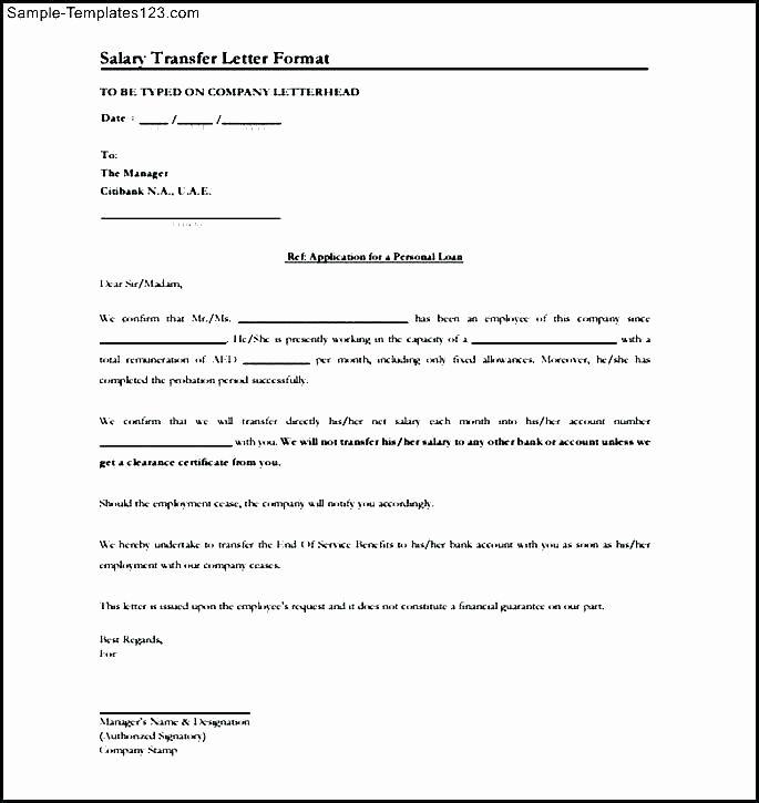 Church Membership Transfer Letter Elegant Tupe Transfer Letter