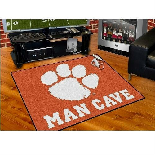 121 Best Clemson Game Day Images On Pinterest
