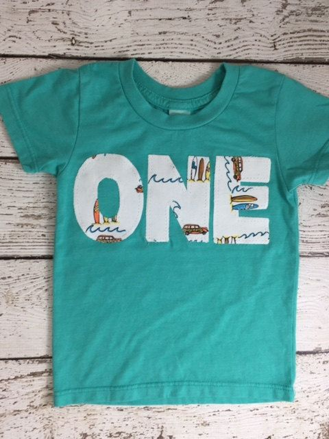 New lil threadz design posted! Surfs up party Surfboard shirt Surf party theme surfing invitation beach party Birthday Tee Organic Shirt boy's birthday shirt by lilthreadzclothing