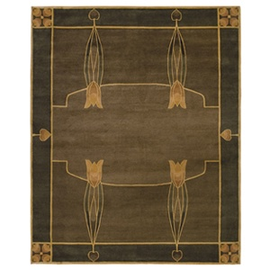 10 Best Images About Craftsman Rugs On Pinterest