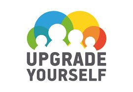 Upgrade yourself !