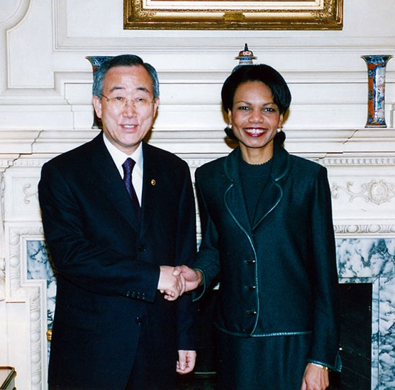 Condoleezza Rice Quotes: 17 Best Images About Condoleezza Rice On Pinterest