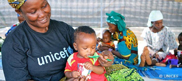 MSC Cruceros entrega cuatro millones de euros a UNICEF - http://www.absolutcruceros.com/msc-cruceros-entrega-cuatro-millones-de-euros-a-unicef/