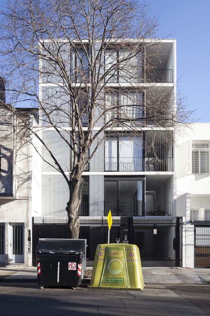 90 best vivienda multifamiliar. images on Pinterest   Vivienda ...