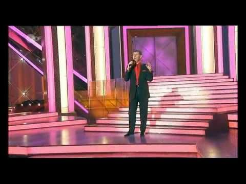 Semino Rossi - Bist du allein in dieser Nacht (+playlist)