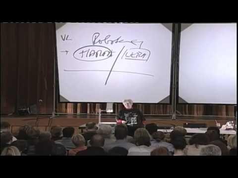 Think Big: ● Über die fundamentalen Regeln des Erfolgs (Alpha Doku.) Teil 2 - YouTube