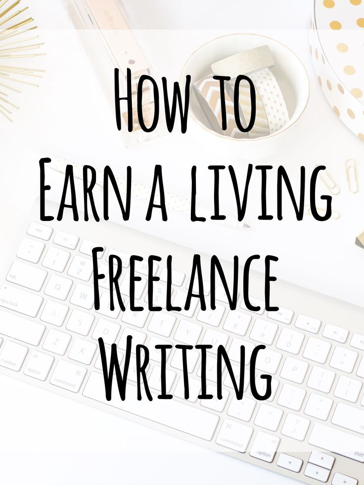 freelance writing assignments Especially for the beginner, where online content and article writing is the good place to start this article will tell you the 3 best freelance jobs.