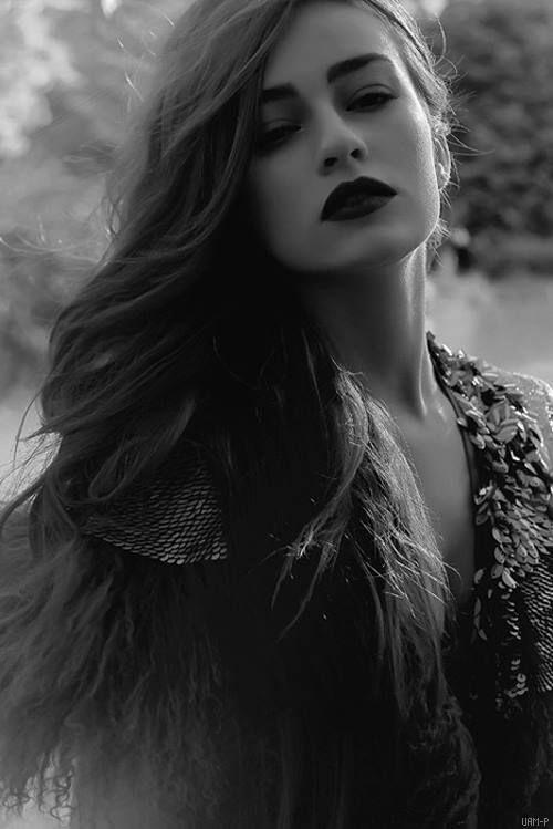 """""""O que me vale é que tenho uma alma muito bem-disposta, ela sempre dá um jeito de me fazer encarar as lições."""""""