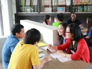 Applications are invited for Chinese Government Scholarship-Chinese University Program to study in China. International students are eligible to apply for