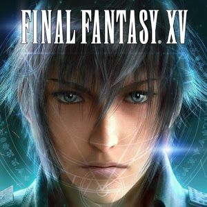 Final Fantasy XV: A New Empire cheat 2016 free Coins hackt Hack iphone