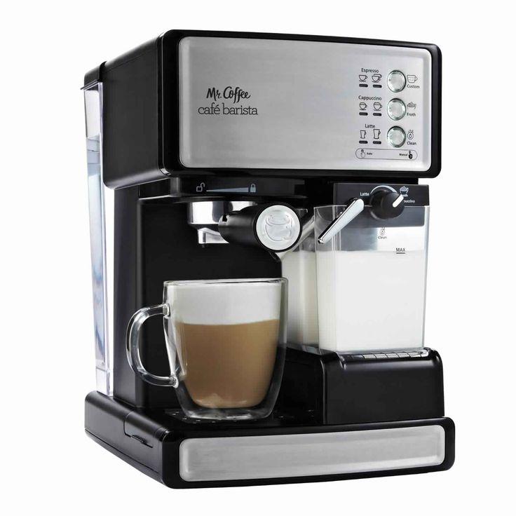 Mejores 7 imágenes de Best Espresso Machine en Pinterest ...