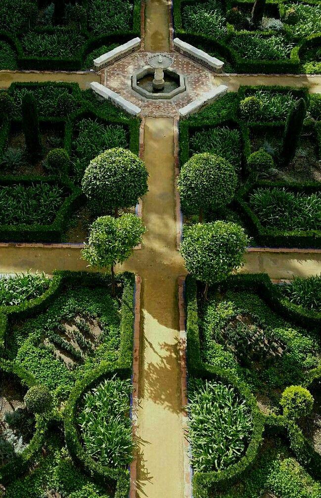 Les 33 meilleures images du tableau Jardin sur Pinterest