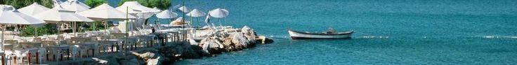 Turcja oferty na sierpień 2015 - wczasy i wakacje z Traveliada.pl