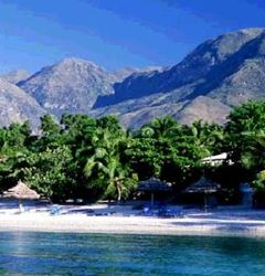 Find beauty of Haiti attractions   Travel Blog