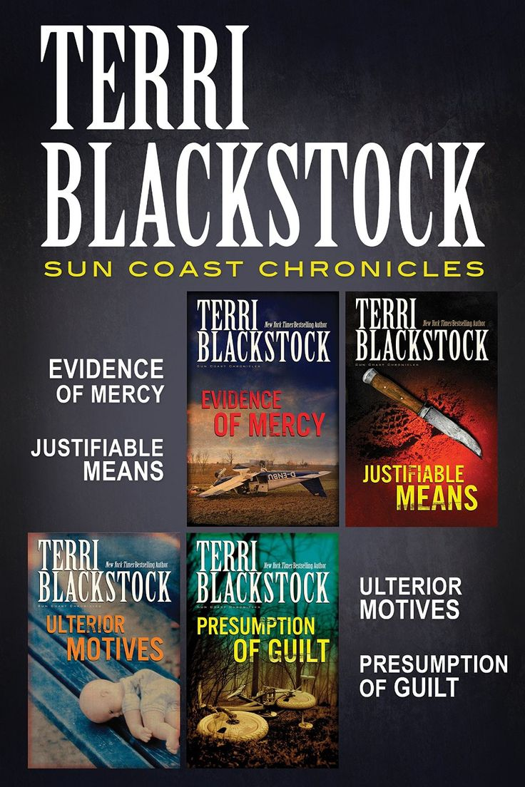 82 best christian suspense fiction images on pinterest christian the sun coast chronicles kindle edition by terri blackstock religion spirituality kindle ebooks fandeluxe Images