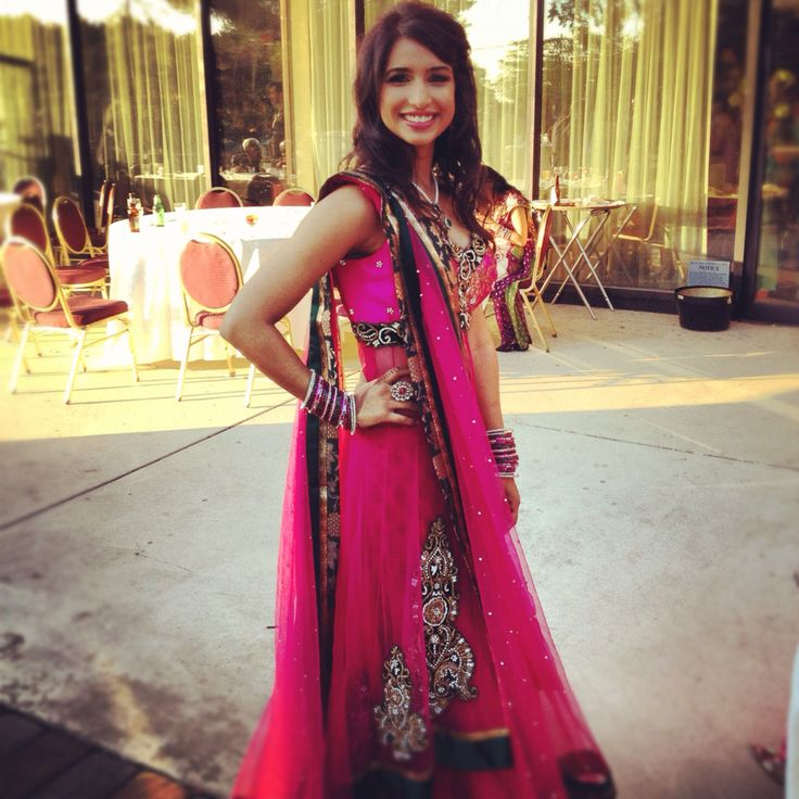 Indian Reception Outfit  #choli #indianoutfit