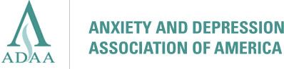 240-485-1001 http://www.adaa.org The Anxiety and Depression Association of America (ADAA) is the leader in eduation, training, and research for anxiety, depression, and related disorders. The organization has several tools available to the public for assistance including a therapist locator tool, support group listings, treatment information, and more.