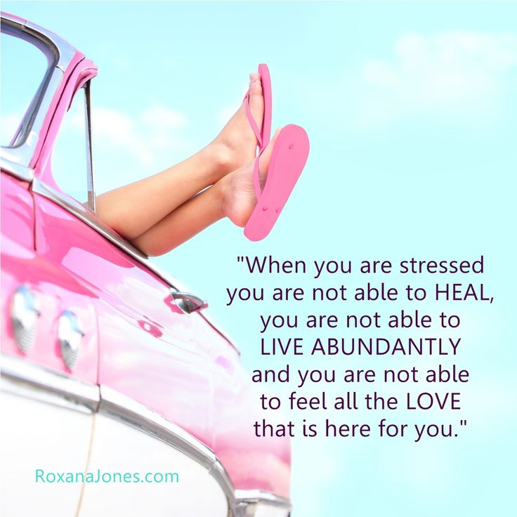 """Stress Addiction: It's Time to Relax"" Roxana analyzes stress addiction and the importance of relaxation at http://roxanajones.com/inspirational-articles/stress-addiction-time-to-relax/"