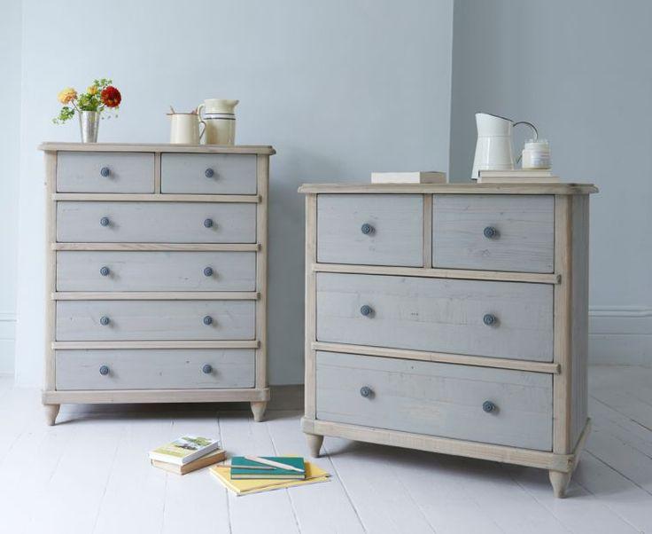 vieillir un meuble en bois fabulous vieillir un meuble en bois with vieillir un meuble en bois. Black Bedroom Furniture Sets. Home Design Ideas