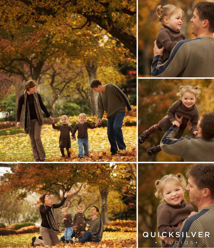 Designer Family Photo Ideas   Spokane   Coeur d'Alene Photographer
