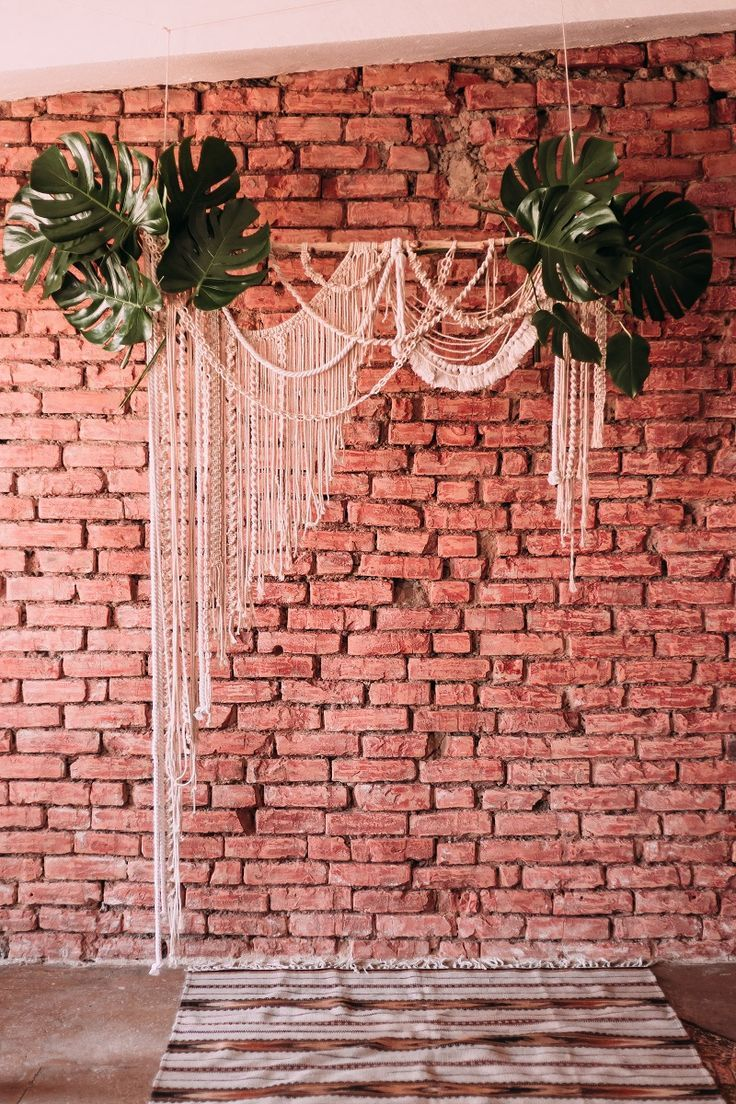 Einfacher Und Wunderschone Boho Hochzeitsbogen Hochzeit Ideen Boho Hochzeit Bogen Hochzeit Hochzeitsbogen