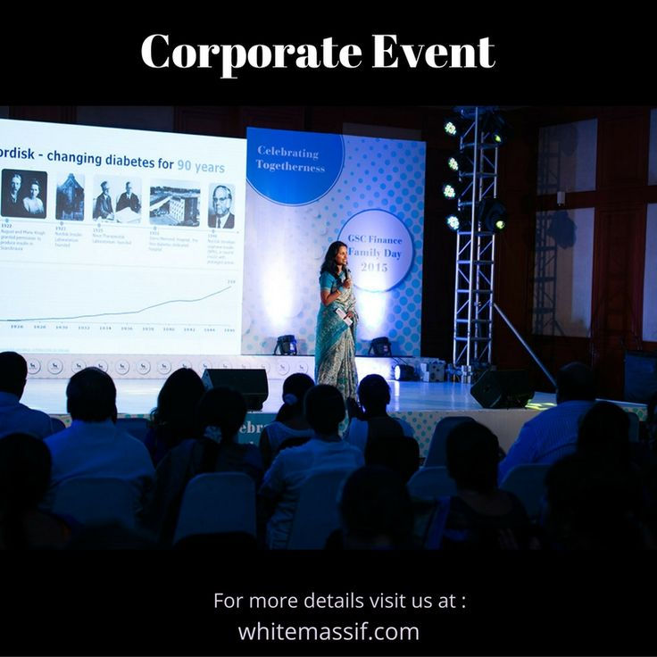 Event Management Company in Bangalore, Corporate Event Organisers in Bangalore, Corporate event management company in bangalore, Corporate events bangalore,  Corporate event management
