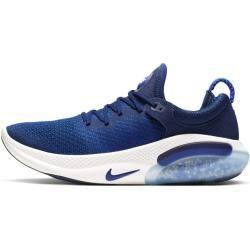 Feb 4, 2020 - Nike Joyride Run Flyknit Herren-Laufschuh - Blau Nike