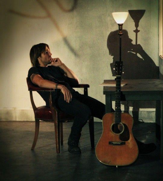 Keith Urban Wedding Songs: 16 Best Miranda Lambert In Karen Lindner Designs Images On